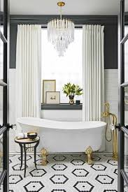 modern bathroom color schemes caruba info