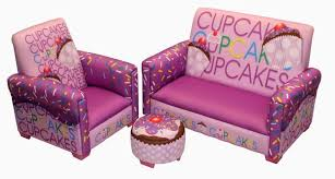 Kids Fold Out Sofa furniture cute pink kids fold out sofa with disney princess