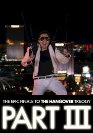 Mr Chow Gay Meme - hangover bye gif find download on gifer by goll