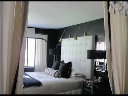 Bedroom Decor Ideas Pinterest Home Design Idea Master Bedroom Decorating Ideas Pinterest Best