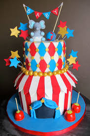 circus baby shower baby showers archives zingerman s bakehouse