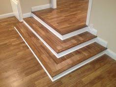 how to fix slippery stairs wood carpet marble tile laminate