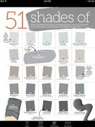 76 best home ideas paint colors images on pinterest colors