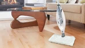 Best Wood Floor Mop Best Hardwood Floor Steam Cleaner Reviews 2017