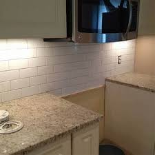 how to grout tile backsplash timgriffinforcongress com