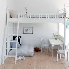 Stairs For Loft Bed 255 Best Loft Beds Images On Pinterest Beach Beds For Kids