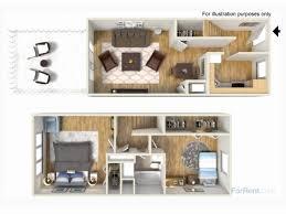 one bedroom apartments richmond va bedrooom one bedroom apartments in richmond va bedrooom awesome