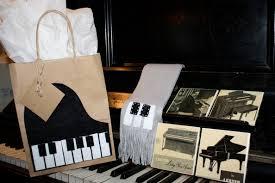 theme gifts diy christmas gift ideas nimmity