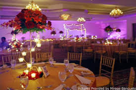 reception halls in nj mirage banquets edison banquet hallphotos pink wedding gowns