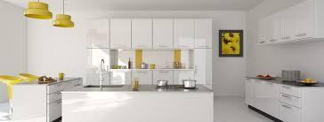 modular kitchen noida delhi design manufacturers price noida delhi ncr modular kitchen noida