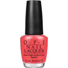 bright nail polish colors for summer stylecaster