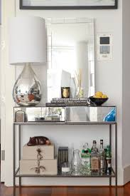 Design Rules For Building A Home Bar by 89 Best Bars Images On Pinterest Home Tours Bar Carts And Backyards