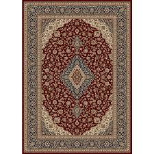 Round Indoor Rugs by Flooring Charming Rugs At Lowes With Attractive New Pattern For