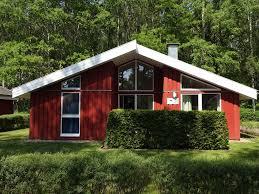 Suche Holzhaus Zu Kaufen Ferienhaus Seestern 97 Fewo Direkt