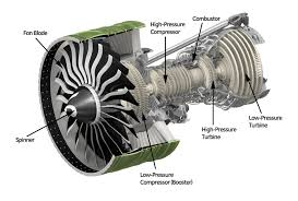turbofan2 jpe jpeg image 1800 1215 pixels turbo jet fan