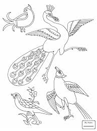 arts culture bamboo frame coloring pages coloring7 com