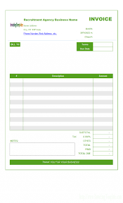 php performance and memory usage create pdf invoices with html5 in