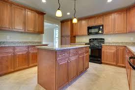 Sac City CabinetsSacramentoKitchen CabinetsBathroom Vanities - Kitchen cabinets in sacramento