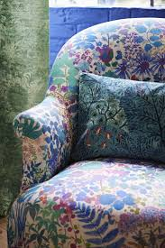 Furniture Upholstery Fabric by 598 Best Chairs Images On Pinterest Chairs Painted Furniture