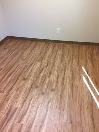 laminate wood installations prescott flooring brokers