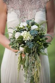 rustic wedding bouquets 25 best rustic bridal bouquets ideas on sunflower