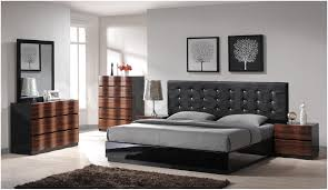 Bedroom Furniture Sets Black Bedroom Black And Red Bedroom Sets Bed Room Set King Size Black