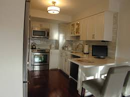 kitchen cabinets made in usa kitchen design maker sears siding reviews traditional home kitchen