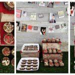 graduation party ideas for guys karas party ideas graduation