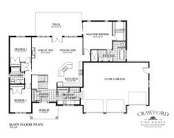 apartments open concept floor plans bungalow bungalow house