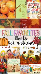 thanksgiving day by gail gibbons favorite children u0027s books for fall