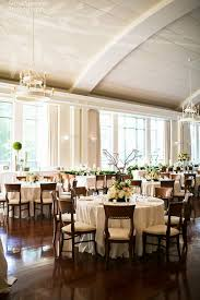wedding venue atlanta 264 best atlanta wedding venues images on atlanta