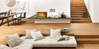 Wohnzimmer Japanisch Einrichten Wohnzimmer Japanisch Stuttgart Seldeon Com U003d Elegantes Und
