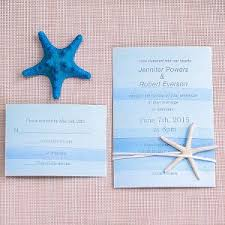 wedding invitations cheap plumegiant