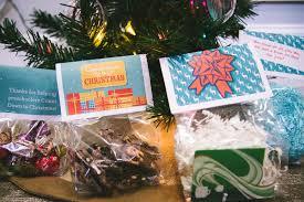 christmas 2016 volunteer gift tag