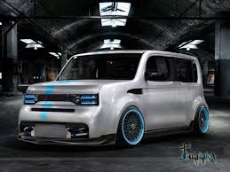 nissan cube bodykit nissan cube turbo reviews prices ratings with various photos
