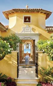 Spanish Mediterranean Homes 530 Best Mediterranean Spanish Style Images On Pinterest
