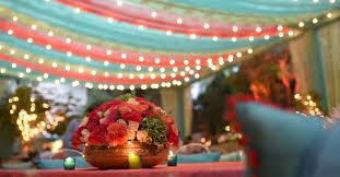 wedding decorators 10 wedding decorators every must follow on instagram popxo