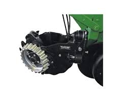 2940 010 air adjust coulter residue manager combo yetter co