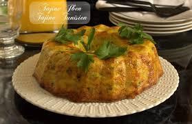 cuisine au fromage tajine jben tajine de fromage amour de cuisine