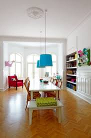 colorful dining room provisionsdining com