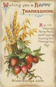 iphone thanksgiving cards mobile smartphone pics riversongs greetings