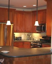 kitchen counters and backsplash 353 best kitchen countertop backsplash ideas images on