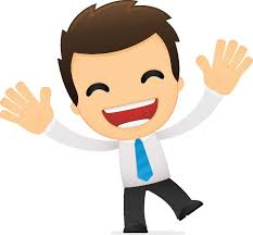 how to be happy at work despite that vivek wadhwa