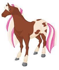 calypso horseland wiki fandom powered wikia