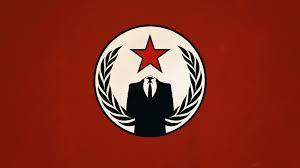 anonymous socialism communism wallpaper no 227354