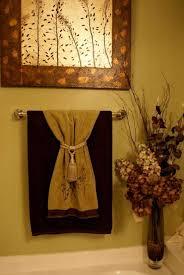 bathroom towels ideas decorative bathroom towels complete ideas exle