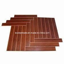 laminate flooring patterns laminate flooring pattern