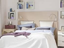 wohnideen selbst schlafzimmer machen awesome wohnideen selbermachen schlafzimmer ideas home design
