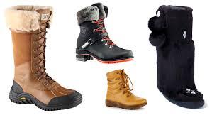 warm womens boots canada coat marshalls coats warmest winter coats ll bean womens jackets