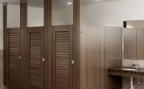 Home Depot Interior Wood Doors Furniture Interesting Louvered Doors Home Depot For Inspiring